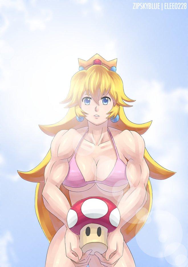 princess_peach_by_elee0228-d7ceb3m