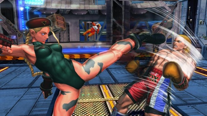 screenshot_x360_street_fighter_x_tekken140