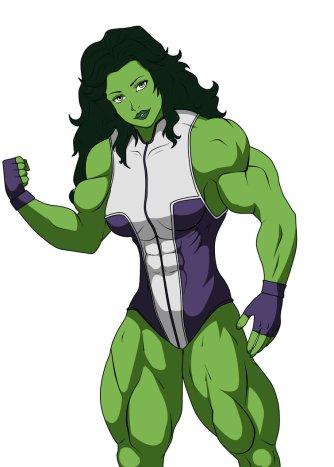 she_hulk_by_nivilis-d8grbub