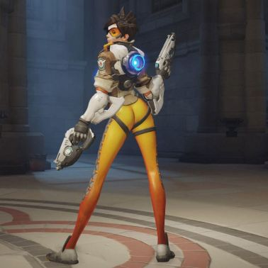 tracer_ots-0
