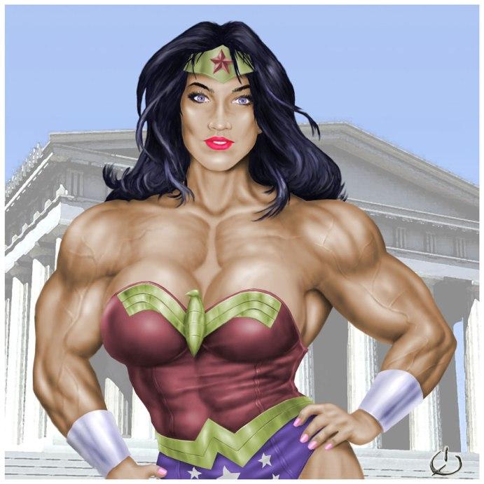 wonder-woman-45