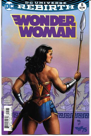 wonder_woman_5_cho_large