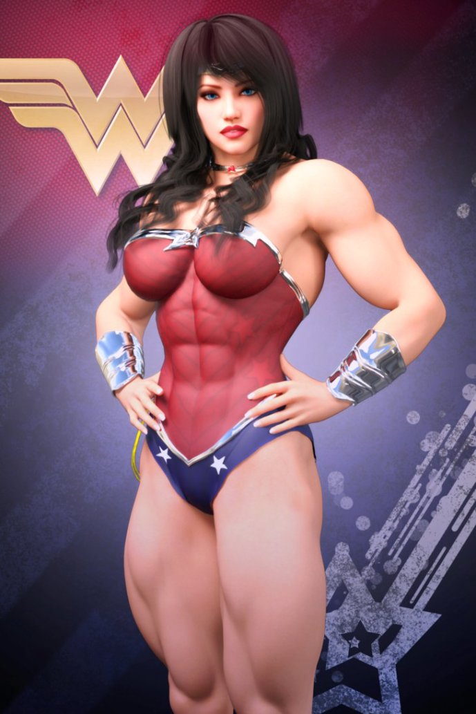 wonder_woman_by_nivilis-d9xtm85