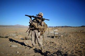 05-marines_california_dg-020_22184924-2c266aa7ae5d09c5016a4818b2d26d18b4aad469-s1600-c85