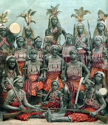 ahosi-or-mino-dahomey-amazons