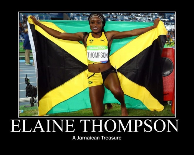 elaine-thompson