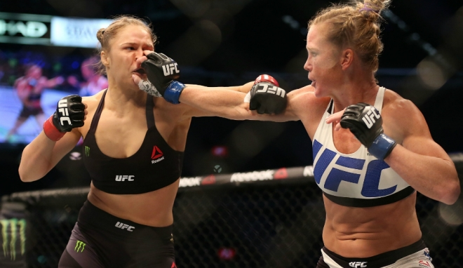 ronda-rousey-vs-holly-holm-likely-but-where-does-that-leave-miesha-tate
