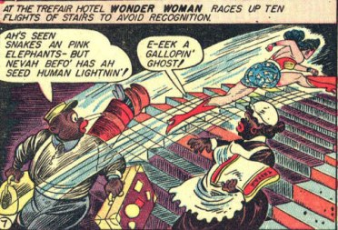 black-face-wonder-woman-sensation-comics-8