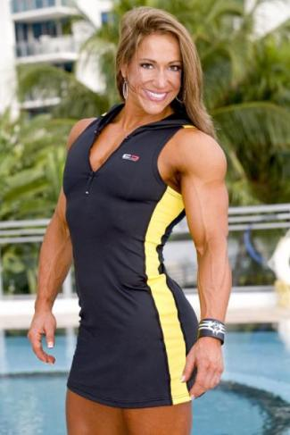 sarah-hayes-bodybuildster-ifbb-pro-usa-2