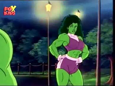 she_hulk_13_by_adlerpypm-d689mve
