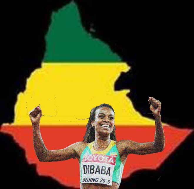 cropped-ethiopia_flag_map1-copy