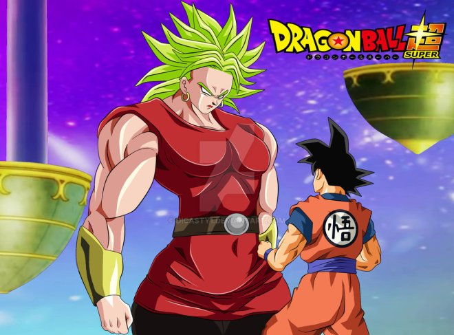 female_broly_ssj_vs_son_goku_by_dicasty1-dawlsdo
