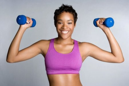 healthy-fit-woman-exercising-480x320