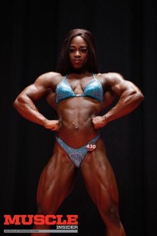 npc_usa_championships_womens_bodybuilding_-_24