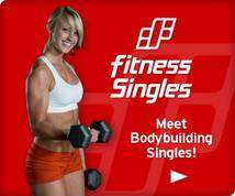 100 Free Dating Sites Worldwide