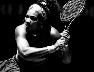 serena-williams-wta-tennis-player