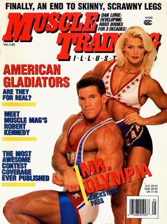 america-gladiators-3567