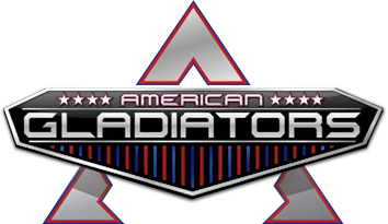 american_gladiators_logo