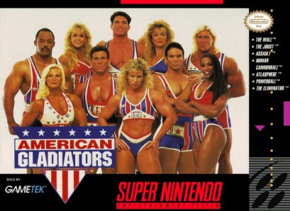 american_gladiators_us_box_art