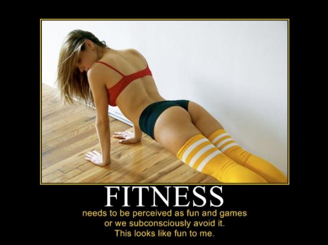bodyweight-workout-push-ups