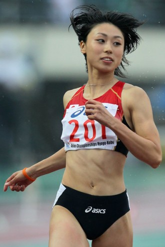 Kana+Ichikawa+19th+Asian+Athletics+Championships+J5AUtdSyDwUl