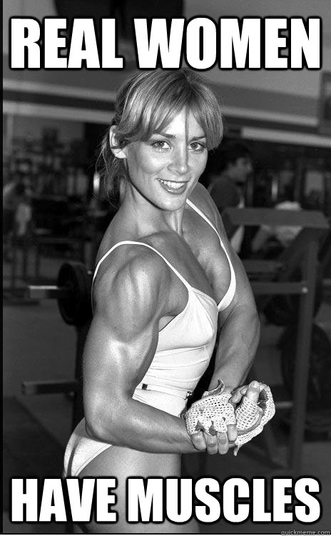 real-women-have-muscle