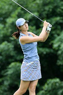 2009_LPGA_Championship_-_Michelle_Wie_(2)