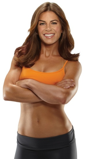 Jillian-Michaels-Workout-Diet