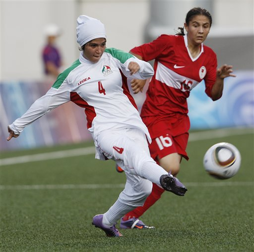 youth olympics-eda nastaran