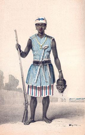 19-12398-376px-dahomey-amazon1