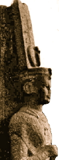 Queen-of-Meroe (1)