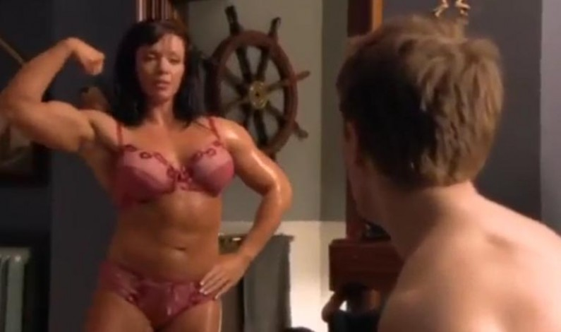 Veronika zemanove porn movies