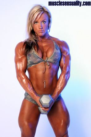 cindy phillips 181