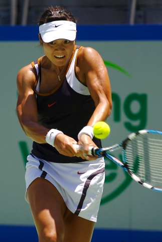 Li_na_2007_sydney_medibank_international