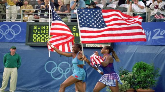 us-flag-serena