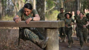 Women-in-Ground-Combat