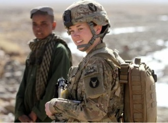 women-soldiers-afghanistan-0I3D7RJ-x-large