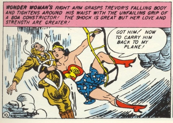 wonder-woman-sensation1-rescue