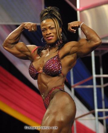 347256873_bodybuilding20_123_564lo