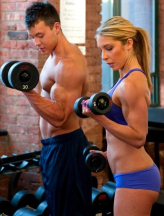 lifting-for-men-and-women
