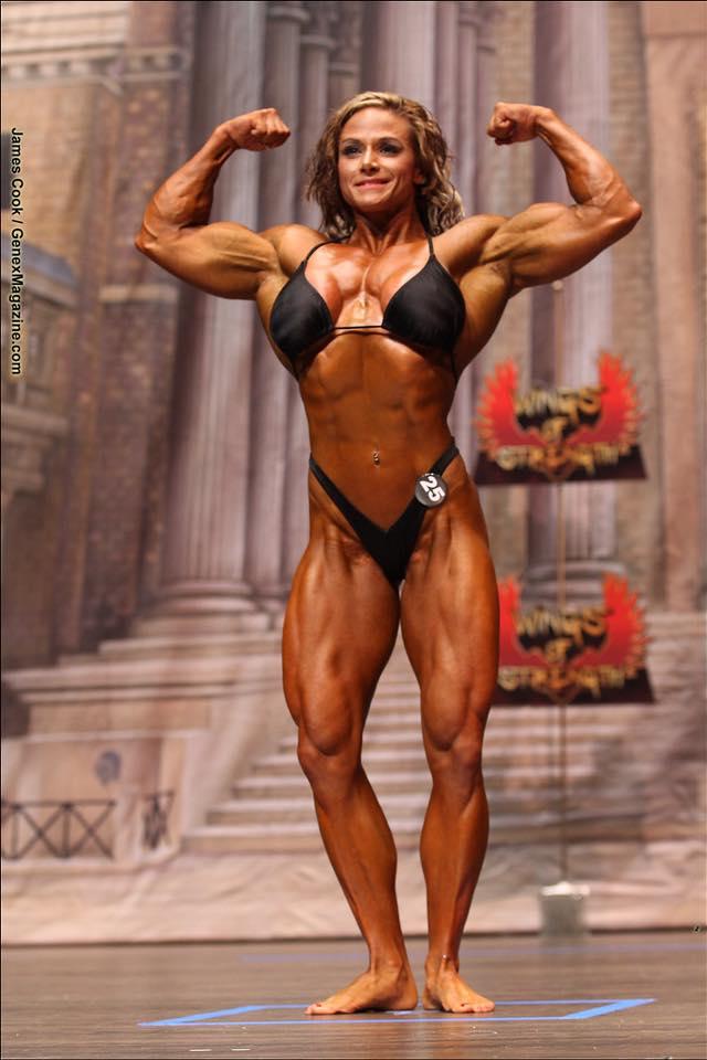 Has Female Bodybuilding Died   Femuscleblog-9210