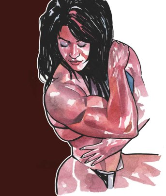 alina_popa_female_muscle_by_fabiovalentini-d7as79g