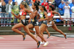 Allyson+Felix+T+USA+Outdoor+Track+Field+Championships+Buz-b-Oo8BDl