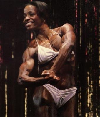 Carla Dunlap (1)