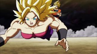 Caulifla_muscle_11