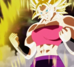 Caulifla_muscle_6