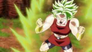 kale-on-dragon-ball-super-credit-toei-animation (1)