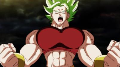 Kale_muscle_8