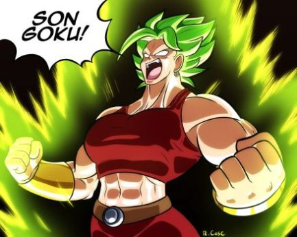 legendary_super_saiyan_kale_by_rongs1234-dbhzbux