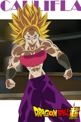 ultra_super_saiya_jin_caulifla_by_hortinus-dbi57p6